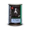 Kennels' Favourite for Puppy / Kölyök 400 g