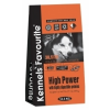 Kennels' Favourite Kennels' Favourite High Power 20 kg