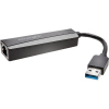 Kensigton Kensington UA0000E USB 3.0 to Ethernet Adapter