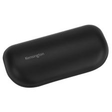 """Kensington Csuklótámasz, géltöltésű, egérhez, KENSINGTON, """"ErgoSoft"""" asztali számítógép kellék"""