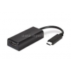 Kensington CV4000H USB-C to HDMI 4K Video Adapter  (K33993WW)