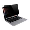 """Kensington Monitorszűrő, betekintésvédelemmel, mágneses, 15"""", MacBook Pro 15, KENSINGTON"""