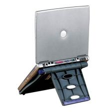"""Kensington Notebook állvány, KENSINGTON """"Easy Riser"""" laptop kellék"""