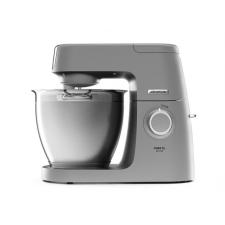 Kenwood Chef XL Elite KVL6300S konyhai robotgép