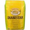 Kenyérvarázs Diabestar diabetikus süteményliszt keverék 1000g