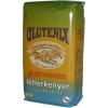 Kenyérvarázs Glutenix fehérkenyér sütőkeverék 500g
