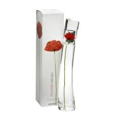Kenzo Flower By Kenzo EDP 30 ml parfüm és kölni