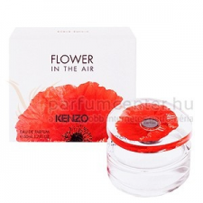Kenzo Flower In The Air Eau De Parfum 50 ml parfüm és kölni