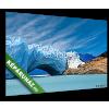 Képáruház.hu Premium Kollekció: Bridge of ice in Perito Moreno glacier.(35x20 cm, vászonkép)