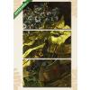 Képáruház.hu Vincent Van Gogh: Cinerária(125x70 cm, L01 Többrészes Vászonkép)