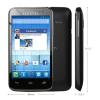 képernyővédő fólia - Alcatel OT5020D One Touch M pop - 1db