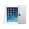 képernyővédő fólia - Apple iPad Mini 3 - 1db