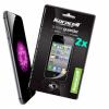 képernyővédő fólia - Apple iPhone 6 Plus - 2db