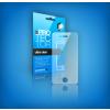 Képernyővédő fólia, HTC ONE M8 , XPROTECTOR (prémium minőség)