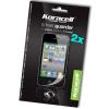 képernyővédő fólia - Samsung A800 Galaxy A8 - 2db