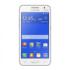 képernyővédő fólia - Samsung G355H Galaxy Core 2 - 1db