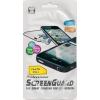 Képernyővédő fólia, Samsung Galaxy Note 4, matt