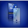 Képernyővédő, ütésálló üvegfólia, Huawei Y550, XPROTECTOR (prémium minőség)