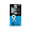 Képernyővédő, ütésálló üvegfólia, Sony Xperia XZ1 Compact