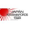 Kerámiaporos TK-130 100% Új utángyártott tonerkazetta (Kerámiaporos)