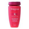 Kerastase Sampon Reflection Bain Chromatique Kerastase 250 ml