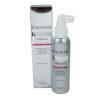 Kérastase Specifique Stimuliste szérum hajritkulás és hajhullás ellen