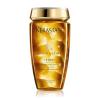 Kerastase Tápláló Sampon Elixir Ultime Bain Kerastase (250 ml)