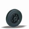 Kerék alap tűgörgős műanyag felnis 125 30223 (11450)