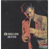 Kerekes Band Live at A38 (CD)