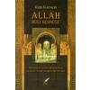Kéri Katalin Allah bölcsessége