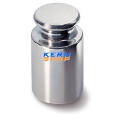 KERN 327-12 Hengersúly  2 kg  F1 mérleg