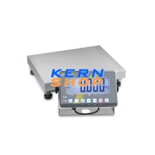 KERN & Sohn Kern Platform mérleg IXS 10K-3M mérleg