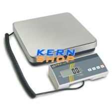 Kern Kern Platform mérleg EOB 60K20 mérleg