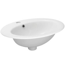 Kerra KR-132 kerámia design mosdó 50x44 cm fürdőszoba kiegészítő