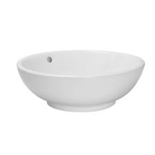 Kerra KR-157 kerámia design mosdó 41x17 cm kád, zuhanykabin