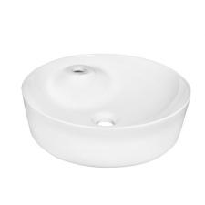 Kerra KR-390 kerámia design mosdó fürdőkellék