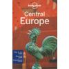 Kerry Christiani;Mark Baker;Brett Atkinson;Lisa Dunford;Tim Richards;Steve Fallon;Ryan Berkmoes Ver Central Europe