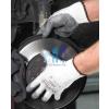 Kesztyű Hyflex Foam 11-800