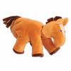 Kesztyűbáb felnőtt kézre (ló)