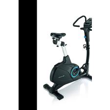 Kettler ERGO S speed bike ergométer szobakerékpár