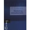 Kevin Lane Keller;Philip Kotler Marketingmenedzsment