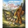Kevin Shinick Star Wars - Csubi és a porgok