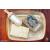 Kézműves Kézműves háziszappan parajdi sós
