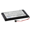 KF40BF45D0D9X Akkumulátor 1000 mAh