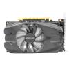 KFA2 GTX1050 OC       2GB (50NPH8DSN8OKB)