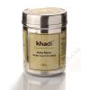 Khadi Amla por - Fénytelen, erőtlen hajra, 150 g