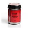 Khadi Henna és amla növényi hajfesték por, 150 g