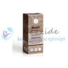 Khadi Khadi hajfesték növényi por-sötétbarna 100 g
