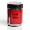 Khadi Khadi hajfesték por intenzív ápoló 150 g