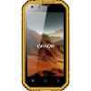 Kiano Cavion Solid 4.5